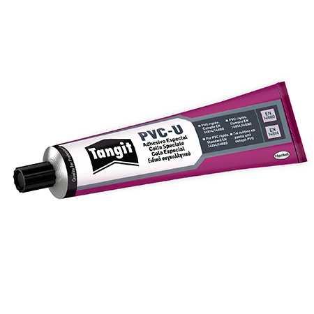 HENKEL TANGIT per PVC-U 125g